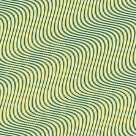 ACID ROOSTER - Acid Rooster [LP]