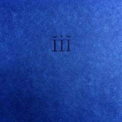 EINSEINSEINS - ĬİĨ [LP]