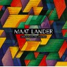 MAAT LANDER - Dissolved in the Universe