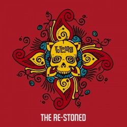 THE RE-STONED - Totems